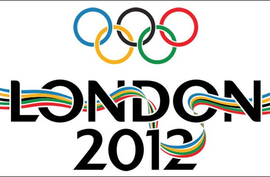 625x360xlondon_2012_olympics.jpg.pagespeed.ic.Z2UA1biZf1