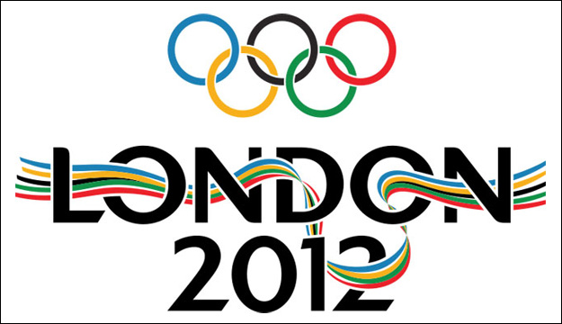 625x360xlondon_2012_olympics.jpg.pagespeed.ic.Z2UA1biZf1
