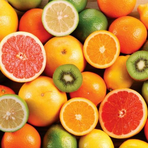 Mixed-Fruits-17-B1P238TWCA-1280x960
