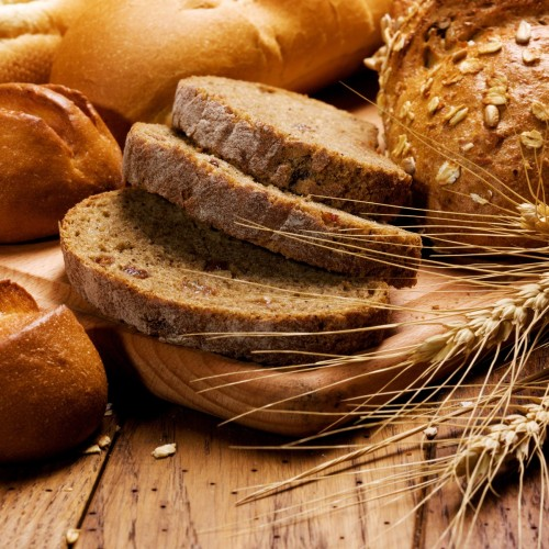 Ruling-prompts-call-for-tougher-rules-on-supermarket-bread
