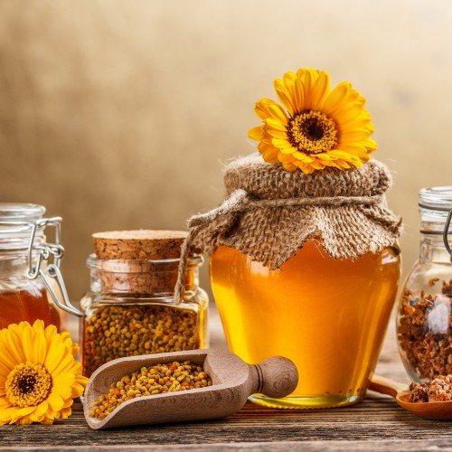 fresh-organic-food-honey-01