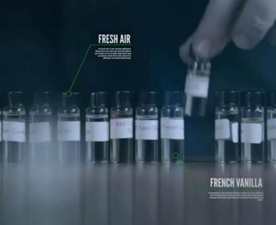 heineken-scenthesizer-21