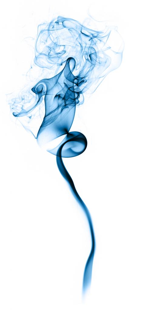 kvapo-privalumai