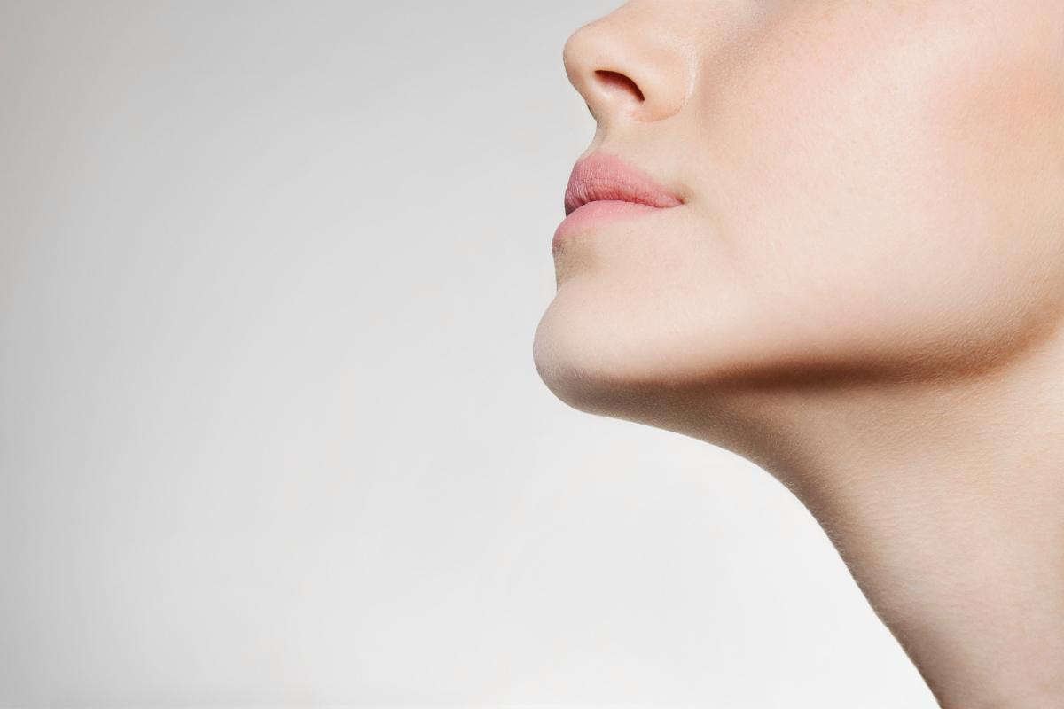 Kvapas – galinga komunikacijos ir pardavimo priemonė