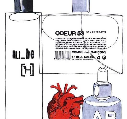 Profumi-Astratti-Proprietexclusive