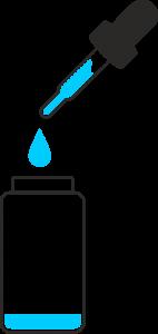 aromatiniai-aliejai-schema