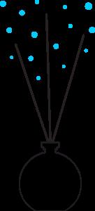namu-kvapai-schema