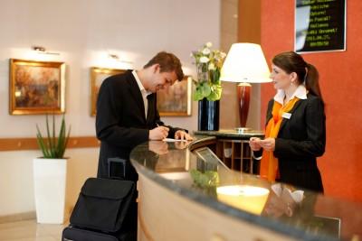 viesbucio-recepcijos-kvepinimas