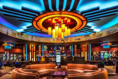 casino-visos-erdves-kvepinimas
