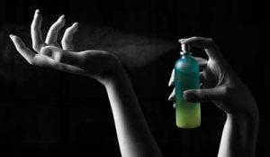 scent-of-success-2