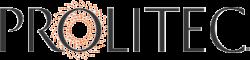 prolitec-logo
